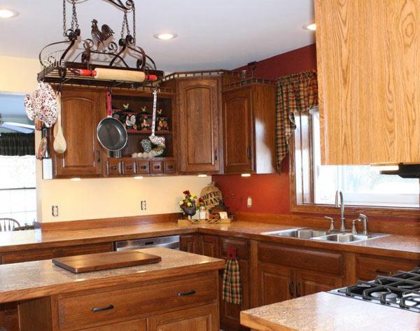 remuslumber_kitchen_600px